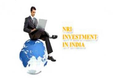 Risk free investment avenues in India for NRIs