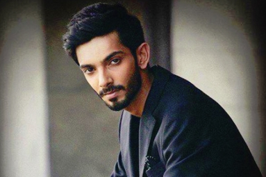 Anirudh To Compose Music For Nani's Next