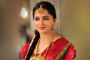 Anushka's Bhagmati all set for Release