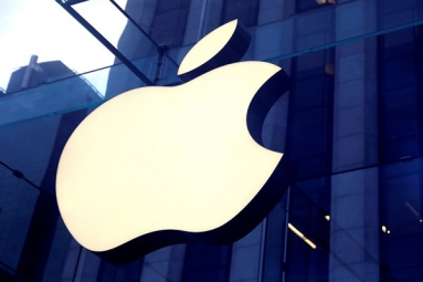 Apple to open its First Store in India in 2021: Tim Cook