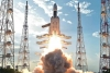 ISRO is all set to launch Cartosat-2 series satellite in mid-December