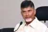 Chandra Babu Promises Luxurious Villas For MLAs