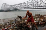 Clean Ganga Fund: NRIs Donate Only 2%, Says Report