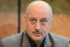 Government appoints Anupam Kher as new FTII Chairman