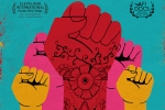 Indian Documentary Film on Menstruation Makes it to Oscar Short List