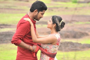 Meda Meeda Abbayi Movie Review, Rating, Story, Cast and Crew