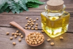 Most widely Used Soybean Oil may Cause Adverse Effect in Neurological Health