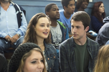 Netflix's '13 Reasons Why' Responsible for 28.9% Increase in Youth Suicide Rates: Study