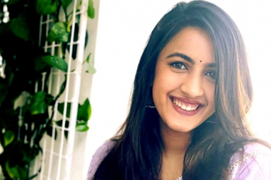 Niharika Konidela To Get Married This Year?