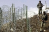 Three minors were killed by Pakistan troops in Poonch