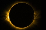Americans to View Solar Eclipse for the first time in 99 years