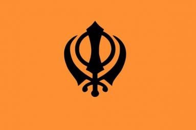 White House refuses to back petition on Khalistan!