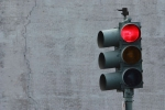 Maryland installs smart traffic lights to ease congestion