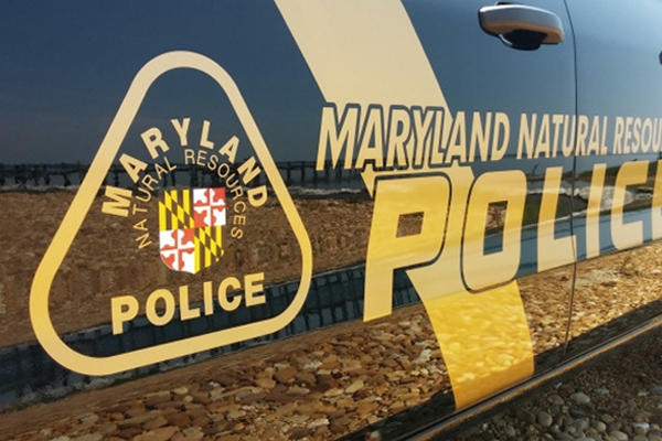 Natural Resources police regain use of helicopter, Maryland
